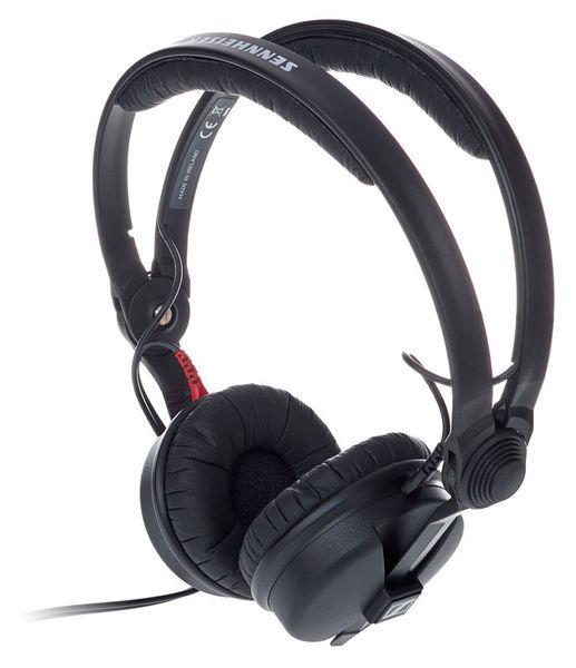 casque audio sennheiser