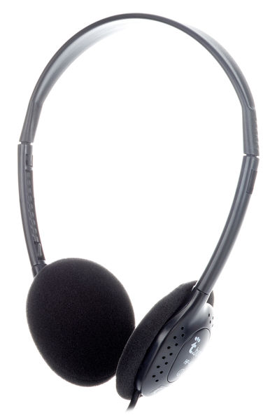 casque audio T-bone
