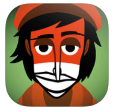 logo Incredibox
