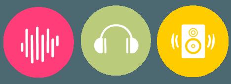 ome-studio : Comprendre l'Acoustique Musicale