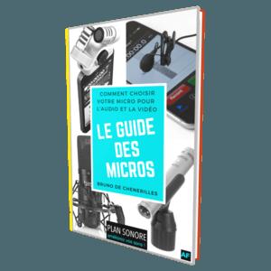 Le Guide des Micros