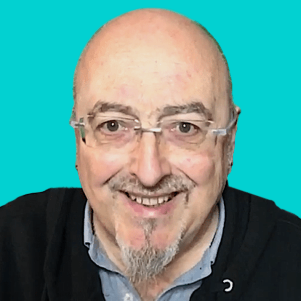 Plan Sonore le podcast - Bruno de Chénerilles