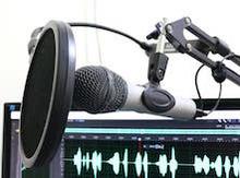 podcast natif - micro anti-pop