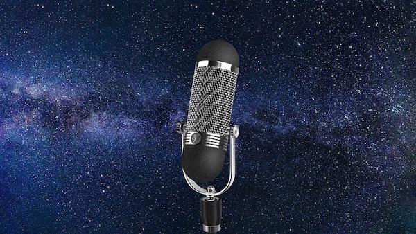 micro-etoiles-diffuser-son-podcast