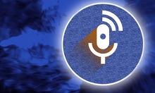 non voyants formation podcastpodcast natif micro-nuages-diffuser-son-podcast