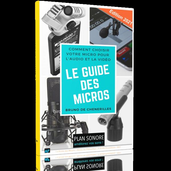 Guide des Micros