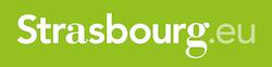 Prix du Podcast Ville de Strasbourg