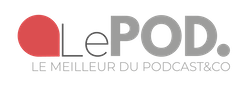 Le Pod Prix du Podcast